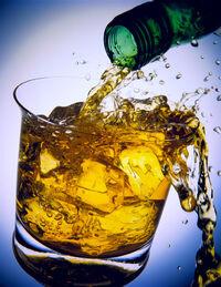 Whiskey21.jpg