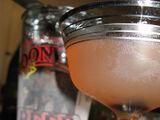 Cabaret Cocktail (Savoy Version)