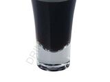 Liquid Cocaine II