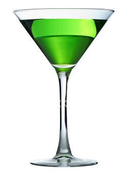 Martini Recipes Appletini.jpg