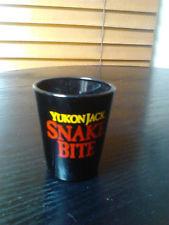 Snakebite shot glass.jpg