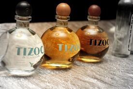 Tequila tizoc.jpg