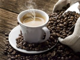 Category:Hot Drinks
