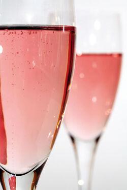 Pink-champagne.jpeg
