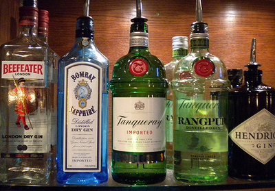 Gin brands.png