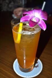 Hawaiian.jpeg