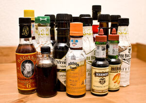 Selection of bitters.jpg