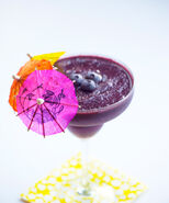 Blueberry Daiquiri 01