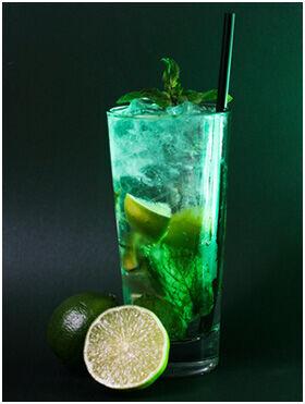 Ocarina-of-lime sml.jpg