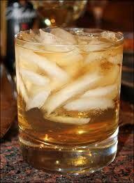 Bourbon and branch 03.jpg