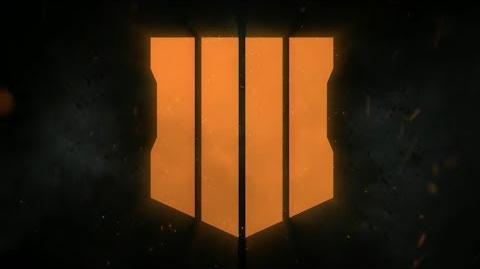 Official Call of Duty® Black Ops 4 Teaser-0