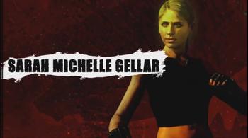 753px-Sarah Michelle Gellar red.png