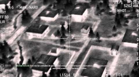 Call_of_Duty_4_-_Modern_Warfare_-_Acto_1_Mision_5_Muerte_aerea_-_Español_HD
