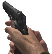 M1911 COD2