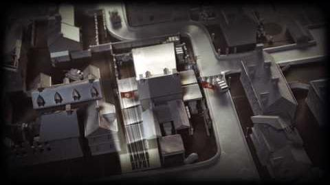 Call of Duty® WWII – Resumen del modo Guerra