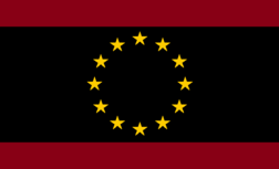 Flag of the Federation of the Americas.png