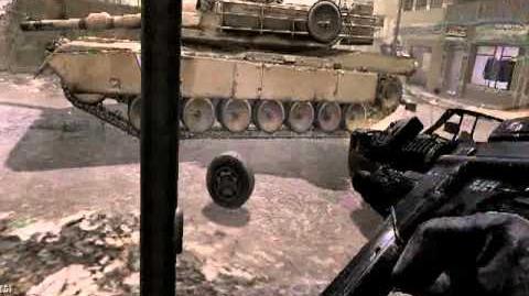 Call_Of_Duty_4_-_Modern_Warfare_Mission_9_War_Pig
