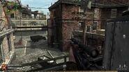 Screenshot de Revolution3 WaW