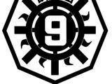 División 9