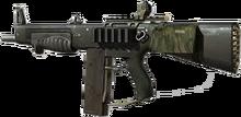 AA-12 MW3.png