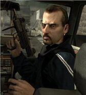 Victor Zakhaev 5