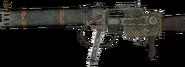 MG08 diseño Origins