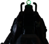 185px-Ray Gun Mark II ADS BOII