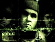 Nikolai (MW3) (2)