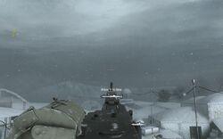 MG42 Black Ops.jpg