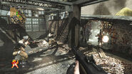 Screenshot de Corrosion2 WaW