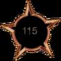 Elemento 115