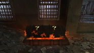 Mystery Box Mob of the Dead BOII
