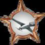 UAV Activado