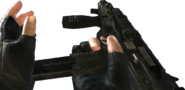 MP9 Re