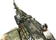 M60 dive to prone