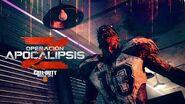 Call of Duty® Black Ops 4 - Tráiler Oficial de Operación Apocalipsis Z ES