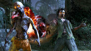 Zombie de Nepalm3