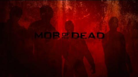 """Mob of the Dead """"Where Are We Going?"""" (Director's Cut) - Official Call of Duty Black Ops 2 Video"""
