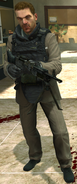Lev (Modern Warfare 2)