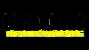 CoD IW Logo - negro.png