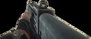 SPAS-12 en primera persona en Call of Duty Black Ops II