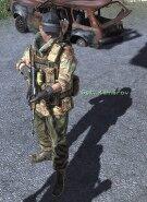 FileKamarov Random Disguised 2