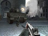 Call of Duty Finest Hour1050356308