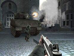 Call of Duty Finest Hour1050356308.jpg