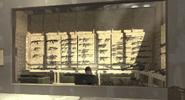 Armamento del SAS (MW)