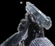 M1911 Recargando Original BO