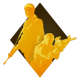 Team Deatchmatch Logo.png