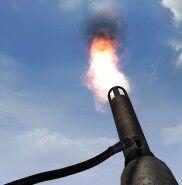 FileCoduoflammenwerfer35fire