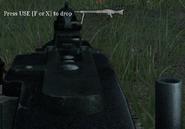 MG42 COD 2