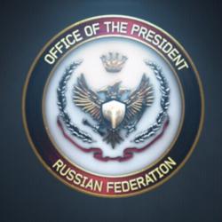 Servicio Federal de Protección Ruso